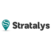 Stratalys Research
