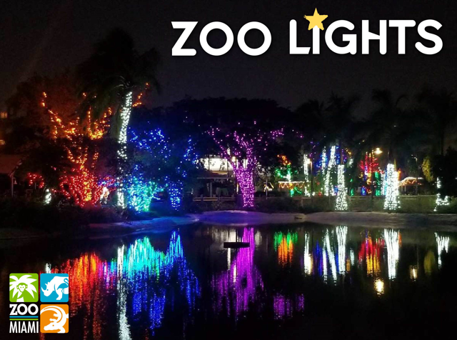 Purchase a Zoo Lights package and save! & Zoo Lights azcodes.com