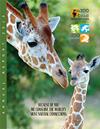 2013 annual ZMF report