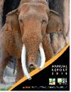 2016 annual ZMF report