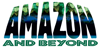 Amazon and Beyond at Zoo Miami