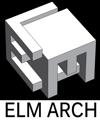 ELM Arch Logo