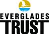 Everglades Trust Logo