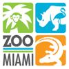 Zoo Miami Logo