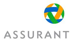 Logo for Assurant