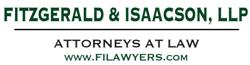 Fitzgerald and Isaacson LLP Logo