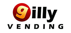 Gilly Vending Logo