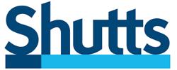Shutts Logo