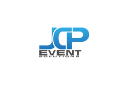 JCP Event Solutions Logo