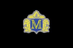 Milton Family Logo