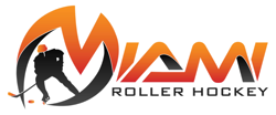 Miami Roller Hockey Logo