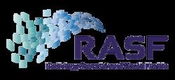 Radiology Associates of South Florida Logo