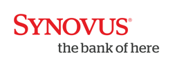 Synovus Bank Logo