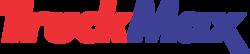 Truck Max Logo
