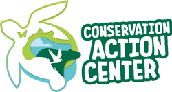 Conservation Action Center Logo