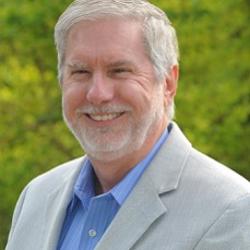 William W. Moore