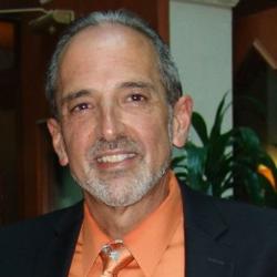 Daniel J.Licciardi