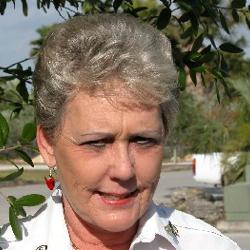 Diane Dickhut