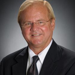 James A. Kushlan, PhD