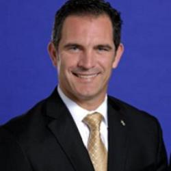 Jose C. Romano