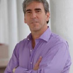 Dr. Jose Francisco Barros