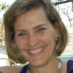 Kimberly Kalkus