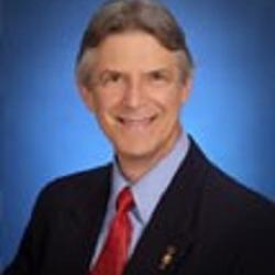 Larry Feldman, PhD