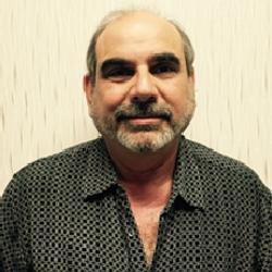 Marc A. Osheroff