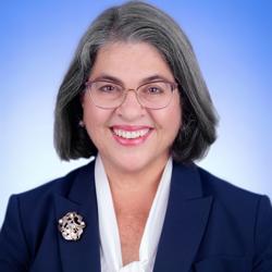 Mayor Levine Cava