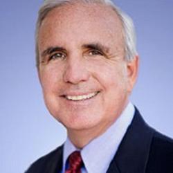 Mayor Carlos A. Gimenez