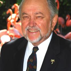 Merrett R. Stierheim