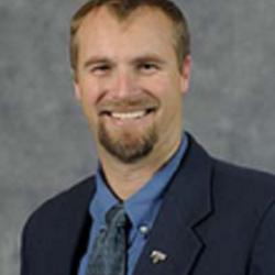 Michael Heithaus, PhD