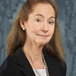 Sandy Batchelor