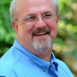 Eric J. Stephens