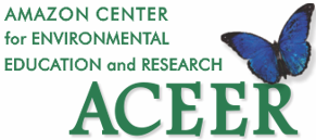 ACEER Foundation logo