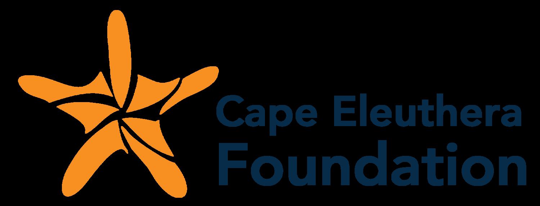 Cape Eleuthera Foundation logo