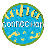 Critter Connection at Zoo Miami
