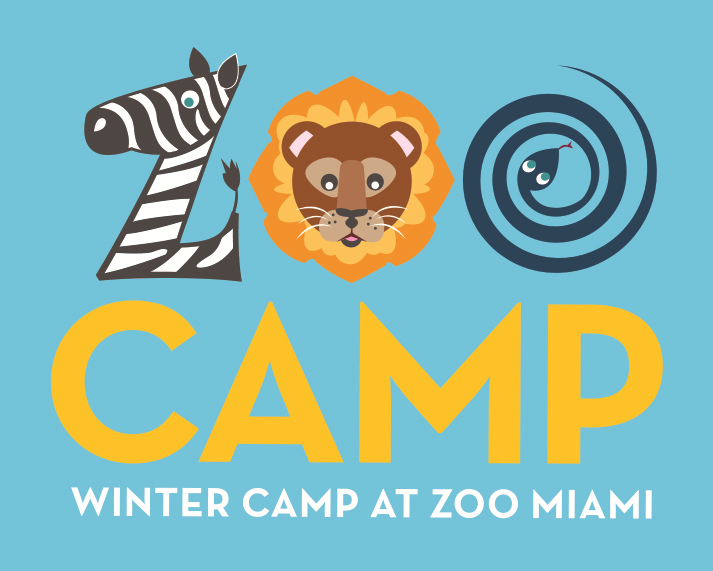 Featured Event Image for Winter Camp