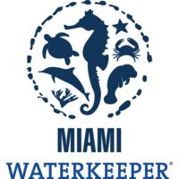 Miami Waterkeeper logo