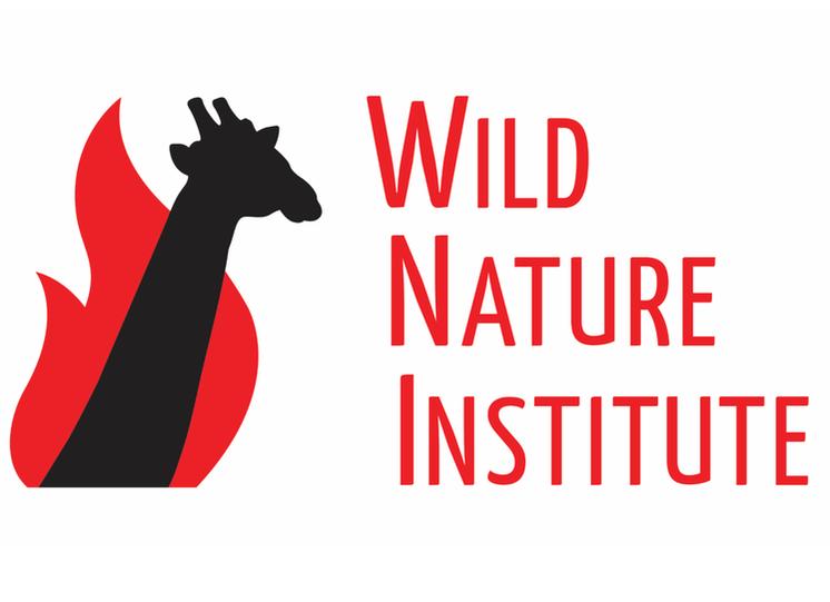 Wild Nature Institute logo