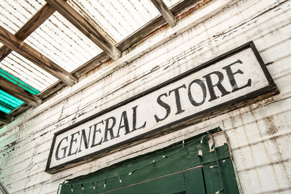 general store image