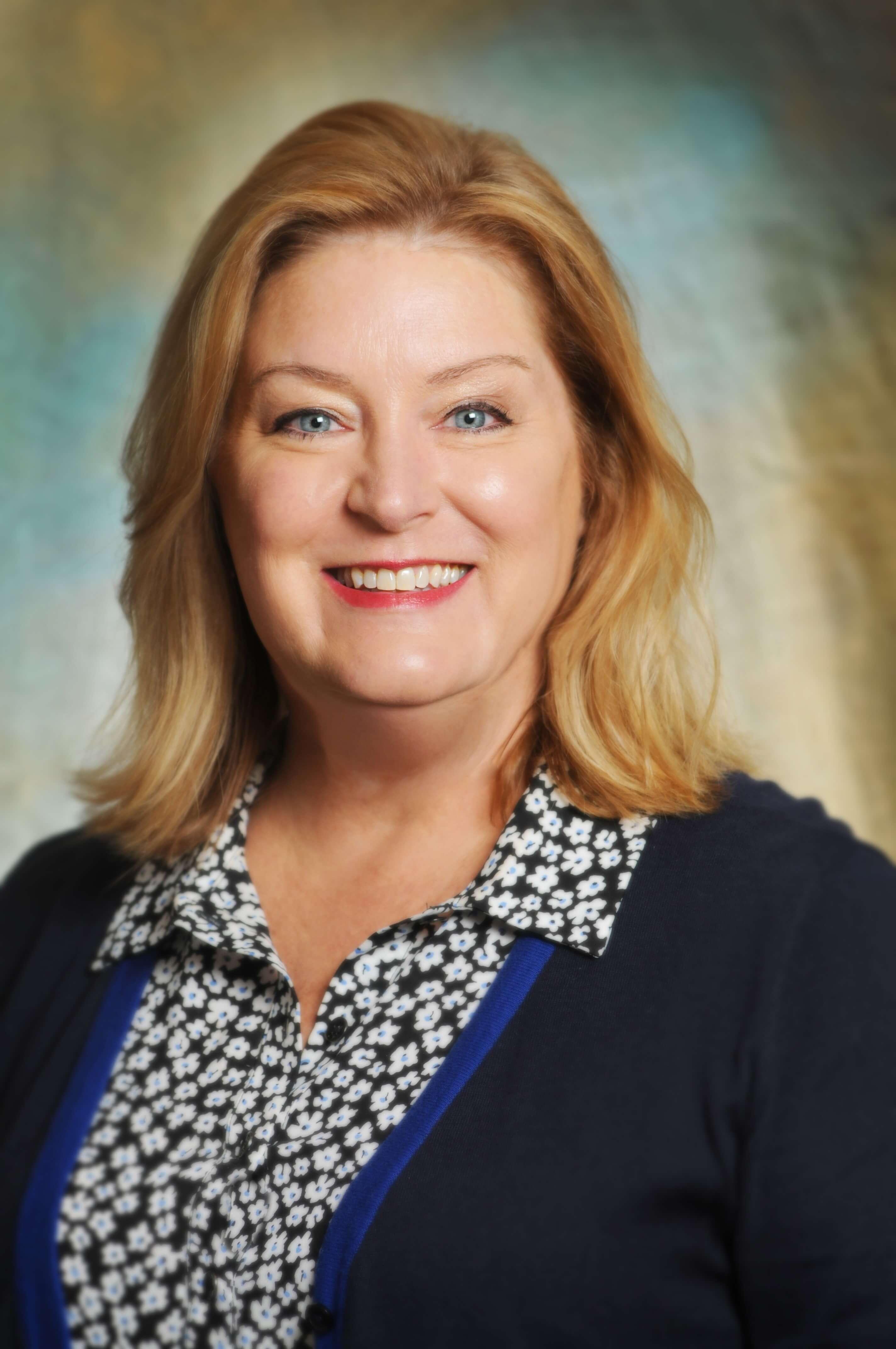 Allison Worthington