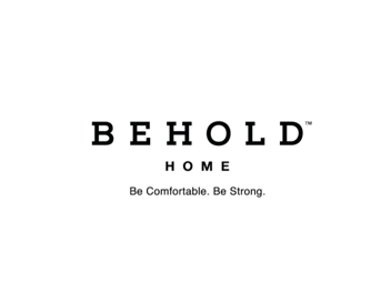 Behold Home
