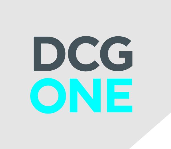 DCG ONE