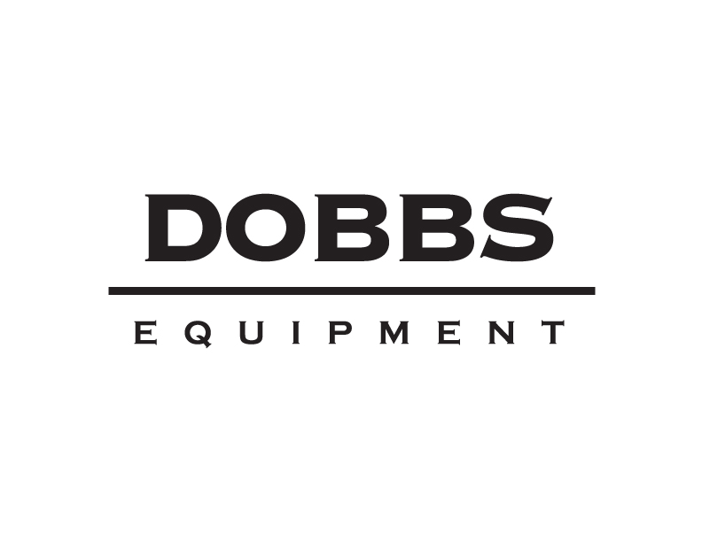 Dobbs Equipment, LLC