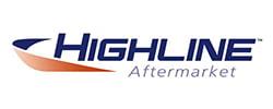 Highline Aftermarket Holdings