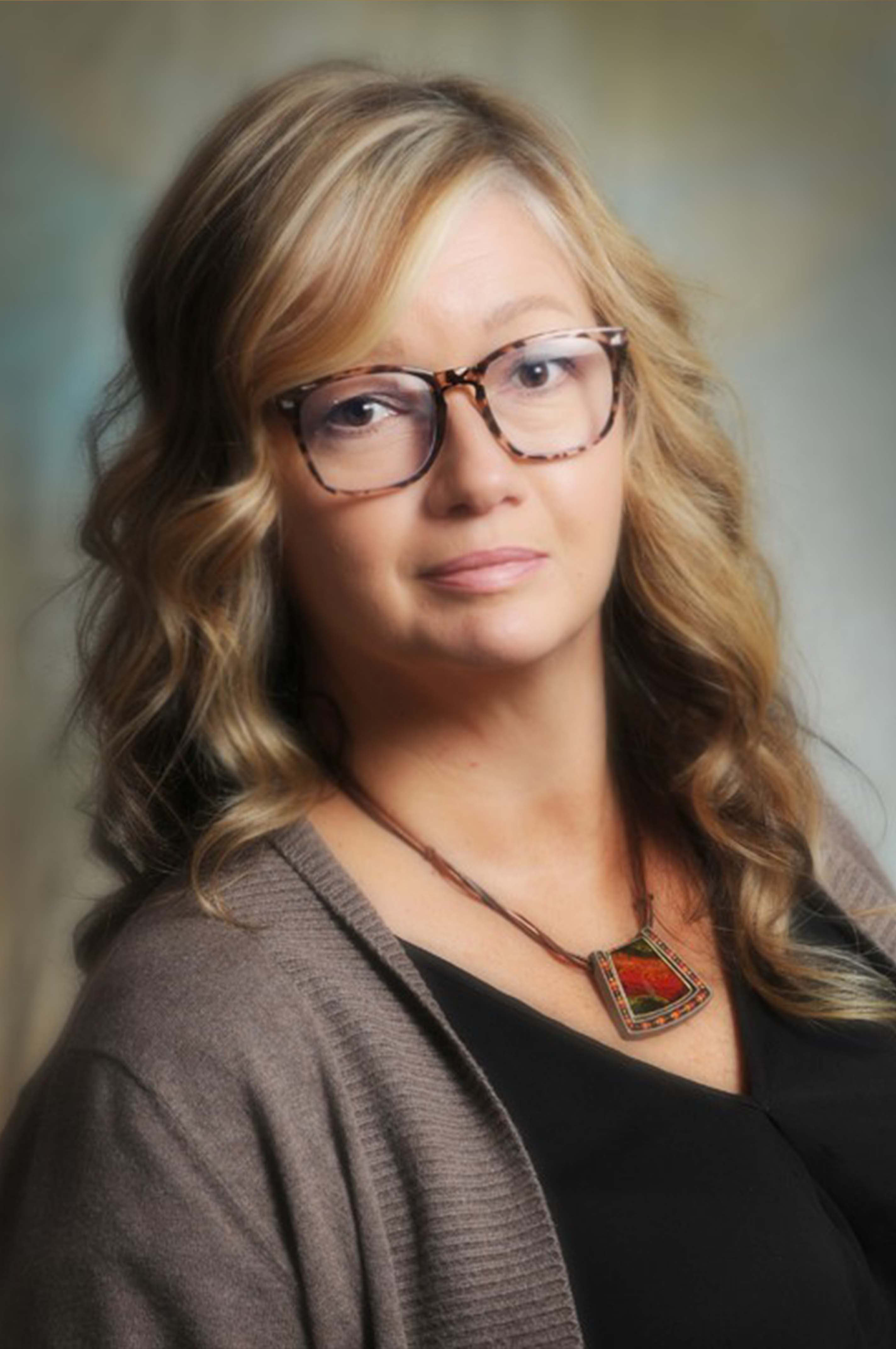 Jessica Simonson