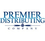 Premier Distributing Company