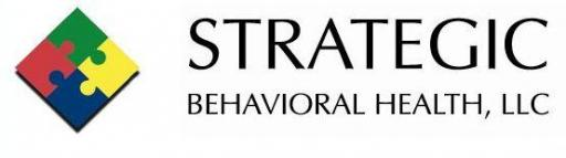 Strategic Behavioral Health, LLC