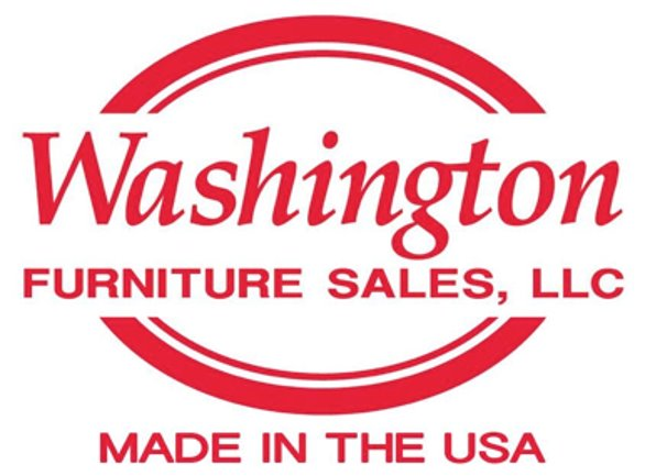 Behold Washington Furniture